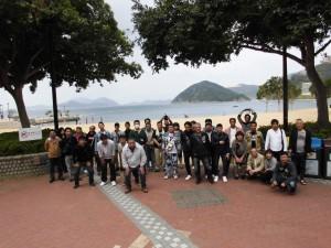 生駒組70周年記念社員旅行04