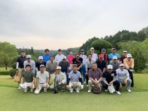 第11回生駒組ゴルフコンペ01