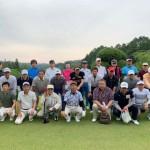 第11回生駒組ゴルフコンペ02